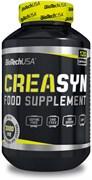 BioTech USA CreaSyn (120капс)