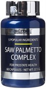 Scitec Nutrition Saw Palmetto Complex (60капс)