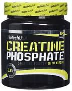 BioTech USA Creatine Phosphate (300гр)