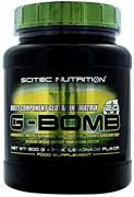 Scitec Nutrition G-Bomb 2.0 (500гр)