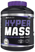 BioTech USA Hyper Mass 5000 (2270гр)
