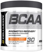 Cellucor - BCAA COR-Perfomance (255гр)