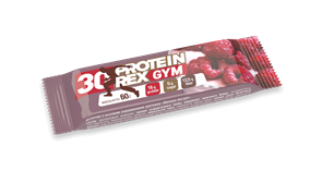 Royal Cake 30% ProteinRex gym (60гр)