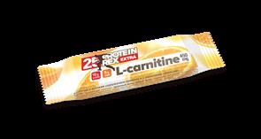 Royal Cake 25% ProteinRex extra L-carnitine 450mg (40гр)
