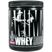 Universal Nutrition Animal Whey (130гр)