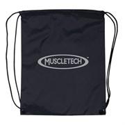 MuscleTech мешок для обуви