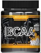 aTech Nutrition BCAA 2.1.1 (120таб)
