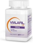 Newton-Everett Nutraceuticals - Vialafil XR (30капс)