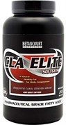 Betancourt Nutrition CLA Elite (180капс)