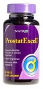 Natrol - Prostat Excell (60таб)