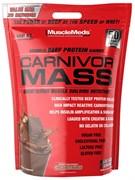 MuscleMeds Carnivor Mass (4800гр)