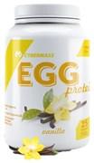 CyberMass - EGG Protein (750гр)