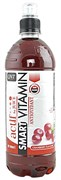 QNT Smart Vitamin Actif by Juice (700мл)