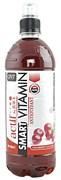 QNT Smart Vitamin Actif by Juice (700мл)