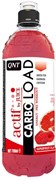 QNT Carbo Load Actif by Juice (700мл)
