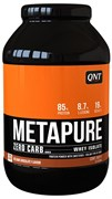 QNT Metapure Zero Carb (1000гр)