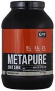 QNT Metapure Zero Carb (908гр)