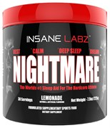Insane Labz Nightmare (225гр)