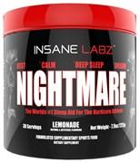 Insane Labz Nightmare (225гр)