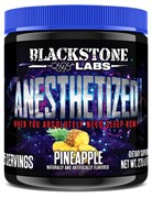 Blackstone Labs - Anesthetized (275гр)