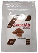 CyberMass - Protein Smoothie (1 порция) пробник
