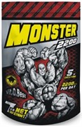 Vit. O. Best - Monster Gainer 2200 (7000гр)