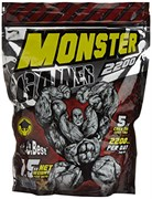 Vit. O. Best - Monster Gainer 2200 (1500гр)