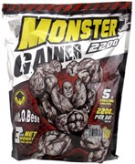 Vit. O. Best - Monster Gainer 2200 (3000гр)