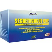 MHP Secretagouge-One (30пак)