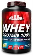 Vit. O. Best - Whey Protein (1814гр)
