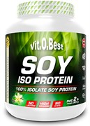 Vit. O. Best - Soy Protein (907гр)