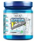 Cult - Crea 100% Monohydrate (200гр)