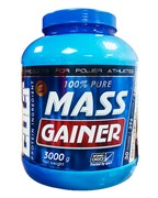 Cult - Mass Gainer (3000гр)