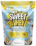 mr.Dominant Sweet Whey (900гр)