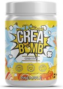 mr.Dominant Crea Bomb (500гр)