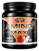 Maxler Amino Max Hydrolysate (325таб)