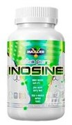 Maxler Ultra Pure Inosine (100капс)