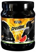 Maxler Creatine flavored (500гр)