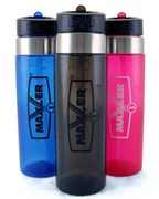Maxler Drink Bottle (550мл)
