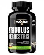 Maxler Tribulus Terrestris 1200mg (60капс)