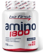 Be First - Amino 1800 (210таб)