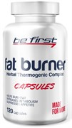 Be First - Fat Burner (120капс)