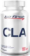 Be First - CLA 780mg (90гел.капс)