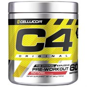 Cellucor C4 Original (354гр)