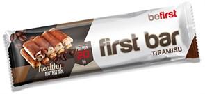 Be First - First bar (40гр)