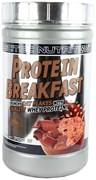 Scitec Nutrition Protein Breakfast (700гр)
