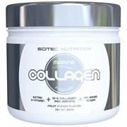 Scitec Nutrition Collagen Powder (300гр)