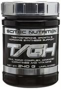 Scitec Nutrition - T/GH (240гр)