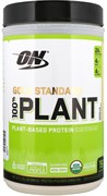 Optimum Nutrition Gold Standard 100 % Plant (690гр)