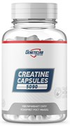 GeneticLab Nutrition - Creatine capsules (180капс)